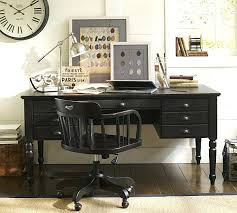 vintage office decorating ideas. full image for furniture outlet nj enchanting vintage desk ideas office cool decorating d