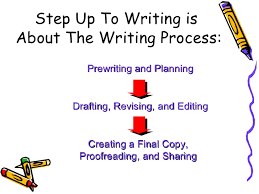essay writing for beginners academic guide to basic english essay     Pinterest