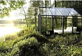 garden glass garden glass house garden glass house bunnings