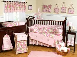 ... Baby Nursery : Ba Room Ideas Camo Ba Room Ideas Ba Room Decor  Pertaining To The ...
