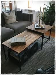 Check out these Incredibly Creative IKEA Hacks Living Room Furniture and  see what you can create with a small Continue Reading