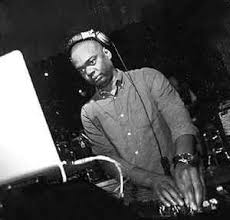 Tyrone Solomon | Discography | Discogs