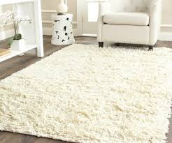 medium size of dining faux sheepskin rug faux fur arearug ikea ikea furniture faux sheepskin