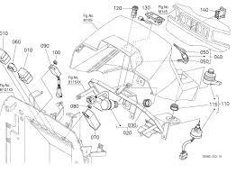 Gallery of 2012 07 25 123557 l295wiring kubota tg1860 wiring diagram 91