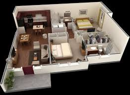 master bedroom suite layout. Renovate Your Interior Home Design With Perfect Cute Master Bedroom Suite Layout Ideas And Fantastic