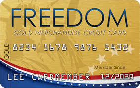 Applicants who do not receive a credit decision the day they apply, but are later approved, will receive a $20 coupon in their card carrier package. Catalog Shopping Credit Cards List 2021 Application Marketprosecure