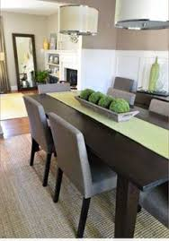 modern dining room table centerpieces. Simple Centerpiece Modern Dining Room Table Centerpieces L