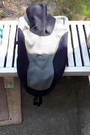 Seals Spray Skirt Fit Chart Seal Shocker 1 7 Spray Skirt Victoria City Victoria