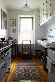 renovation costs aesthetic movement jackson heights kitchen