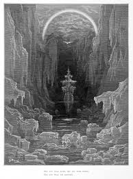 samuel taylor coleridge the rime of the ancient mariner samuel taylor coleridge the rime of the ancient mariner illustrated by gustave doratildecopy
