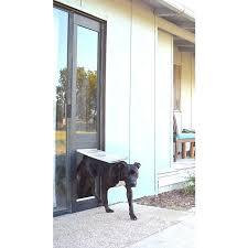 patio door with dog door dog patio door accordion glass patio doors sliding glass door with patio door with dog
