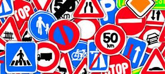 rijbewijs leren