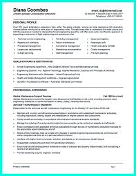 Nice The Perfect Computer Engineering Resume Sample To Get Job