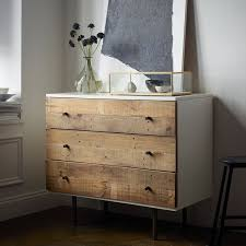 into the west rustic furniture. Into The West Rustic Furniture