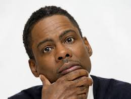 Image result for chris rock