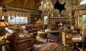 Rustic Looking Homes Best 25 Rustic Houses Ideas On Pinterest Rustic Looking Homes