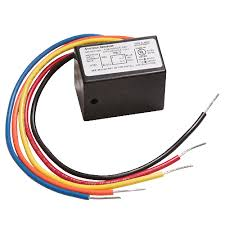 multi voltage conventional relays smoke detector relays system multi voltage relays
