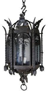 gothic lantern lighting. Hand Forged Replica Of Italian Lantern- So Hard To Find Good Lanterns Uploaded By Loridennis Gothic Lantern Lighting I