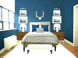 Navy blue bedroom furniture Navy Gold Navy Blue Bedroom Furniture Blue Wall Bedroom Blue Walls With Brown Furniture Navy Blue Bedroom Furniture Fumieandoinfo Navy Blue Bedroom Furniture Blue Wall Bedroom Blue Walls With Brown