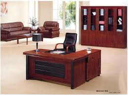 office table images. Office Table (China) Images