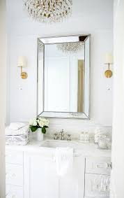 lighted mirror bathroom. Bathroom : Polished Chrome Mirrors Lighted For Makeup Rustic Vanities Floating Mirror Detail Diy P