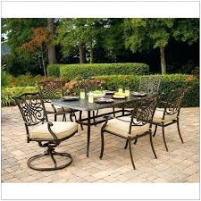 art van clearance patio furniture outdoor win an set from ends 5 at noon 4