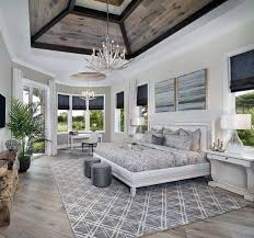 white master bedroom. White Master Bedroom Ideas With Vaulted Wood Ceiling
