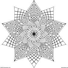 Cute For Teenagers Free Coloring Pages On Art Coloring Pages