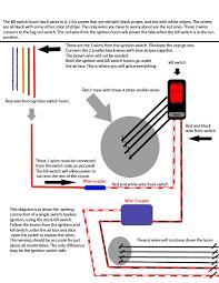 rr wiring diagram rr database wiring diagram images 2008 yamaha r6 wiring diagram yamaha ttr 250 wiring diagram