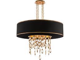 How to make chandeliers Rustic John Richard Ajc8794 Eleven Light Black Tie Chandelier Goods Home Furnishings John Richard Ajc8794 Lamps And Lighting Eleven Light Black Tie
