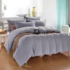 get ations good unstamped japanese washed comforter sets cotton quilt single piece of plain solid color plaid striped