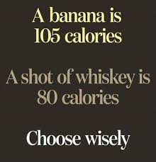 Funny Alcohol Quotes Stunning Pin By Micheline On Ha Pinterest Bartender Funny And Humor