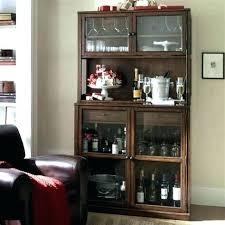 bar cabinet design living room bar cabinet dining room bar cabinet beautiful home bar designs furniture
