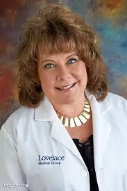 Regina Smith, CFNP | Lovelace Medical Group