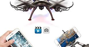 FengLan Remote Control Mode 4 Channel 2.4G 6-Axis Gyro RC ...