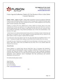 sample press release template sample of a press release ukran poomar co