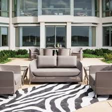 Outdoor Furniture Outlet Stores