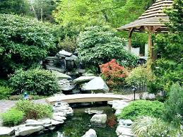 japanese garden furniture. Japanese Garden Bridge Zen Attractive Decor Wall Decoration Beautiful Rock Gardens Bench Furniture A