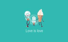 Love Wallpaper on HipWallpaper ...