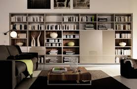 decoration ideas good looking decoration for living room with