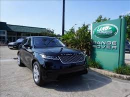2018 land rover for sale. modren rover 2018 land rover range velar for sale in metairie la to land rover