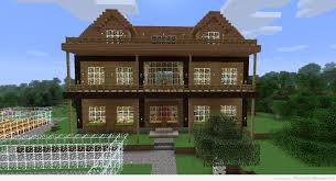 Minecraft Living Room Designs Viewing Gallery For Minecraft Room Ideas Christy Anns Room