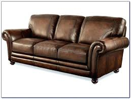 best leather conditioner for furniture leather conditioner leather furniture conditioning products