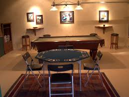 Modern billiard room home billiards Room Ideas Comfort Billiard Room Decor Challengesofaging Comfort Billiard Room Decor Santorinisf Interior Billiard Room