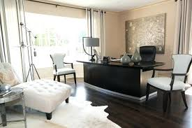 home office plans layouts. Home Office Layout E Design Layouts Photo Of Goodly G Small Plan Plans