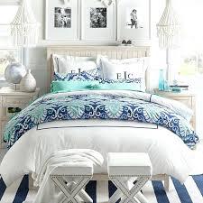 navy duvet covers navy blue