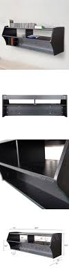 Tv Stands For Lcd Tvs Best 25 Wall Mount Tv Stand Ideas On Pinterest Tv Mount Stand