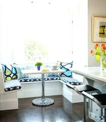 nook furniture. Breakfast Nooks Sets Corner Tables For Kitchen Or Small Nook Set Bench Furniture Table