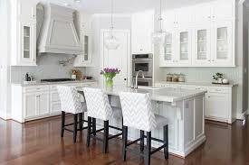 black white and gray kitchen ideas white floor with white kitchen grey and white kitchen design ideas