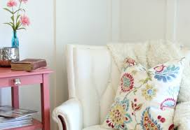 Small Picture Artsy Chicks Rule DIY design and decor on a budget